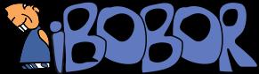 logo iBobor