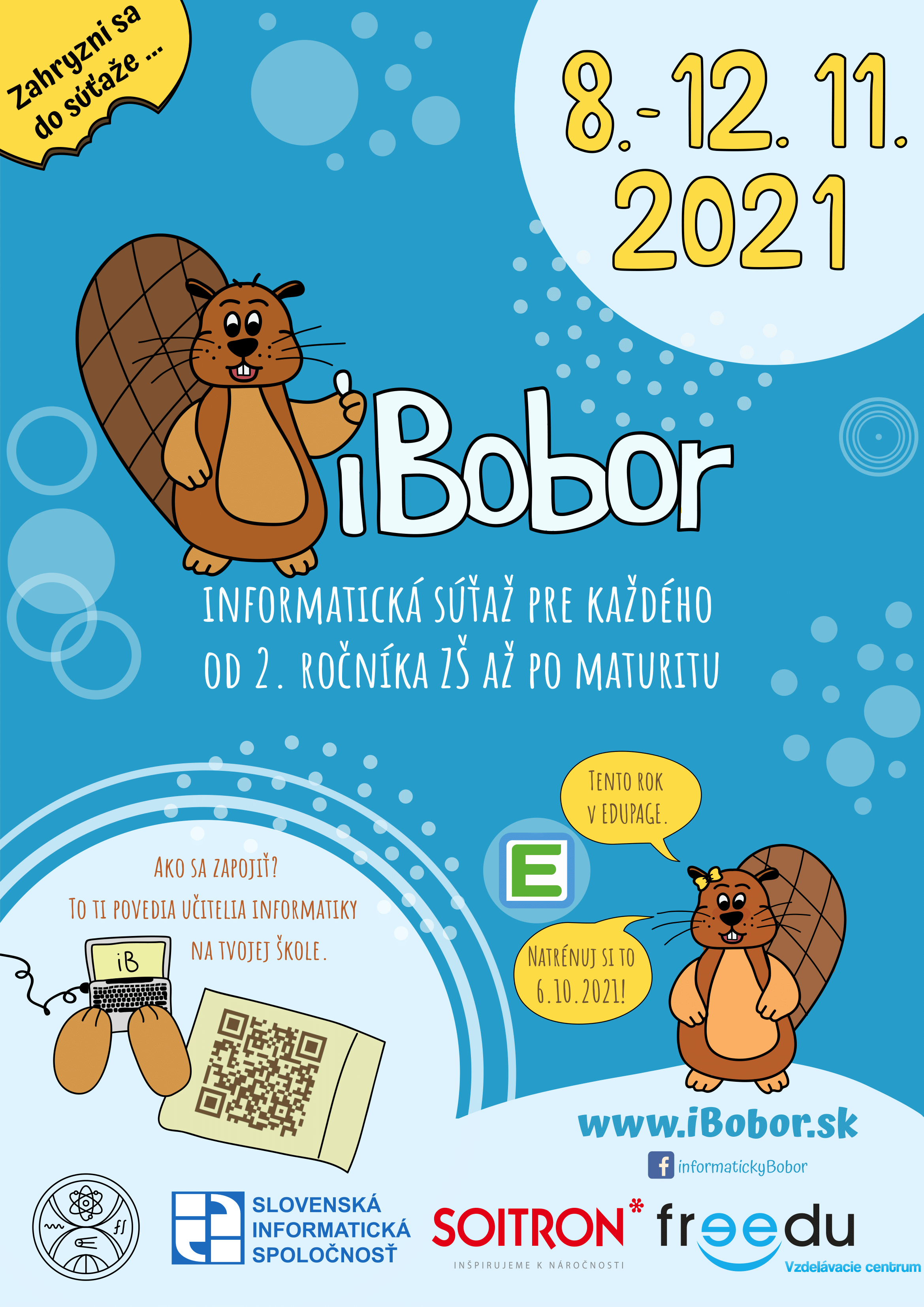 iBobor_plagar